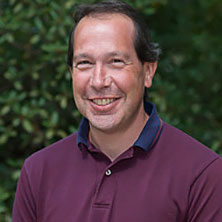 David Caputo