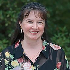 Patricia Chatman
