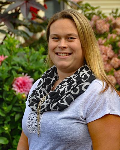 Katelyn Quint